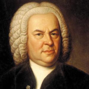 J.S. Bach: Christmas Oratorio Cantatas 1, 4-6